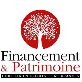 avis Financement et Patrimoine
